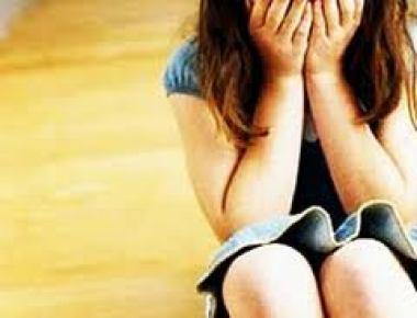 14 yaşındaki kıza cinsel istismardan 6 kişiye tutuklama