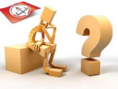 2012 Ağustos  Ayında 30 Binden Fazla Öğretmen Atanacak