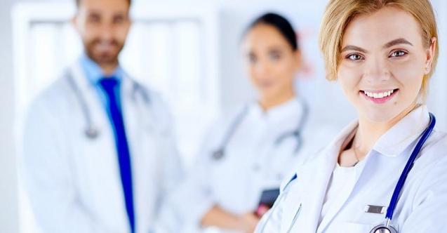 Sağlık Bakanlığı Personel Alımı Başvuru Kılavuzu  2020  (32 BİN PERSONEL)