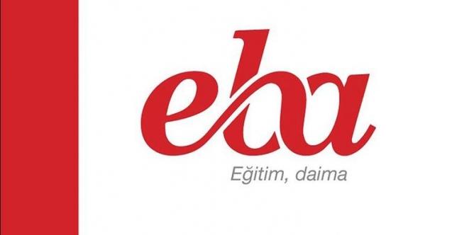 EBA Öğrenci Giriş Sayfası