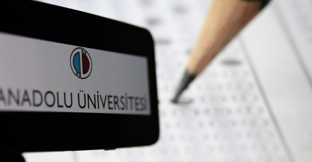 AÖF yaz okulu ile ilgili yeni karar! Anadolu Üniversitesi açıkladı