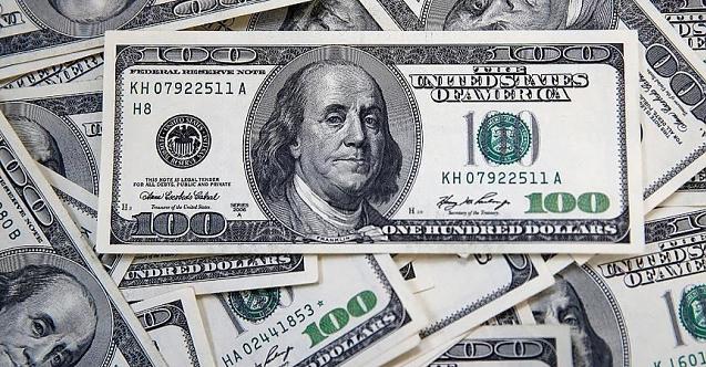 Dolar enflasyona tepki göstermedi