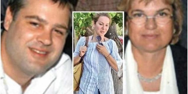 Eski Başbakan'ın oğlu, eşine şiddet uygulayıp, aldatmış!