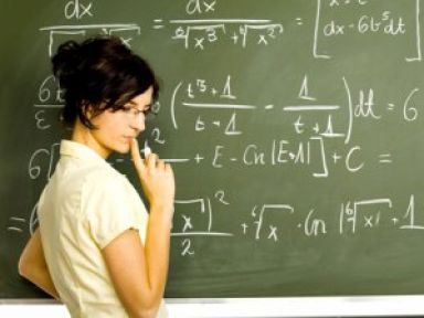 2013'te  Öğretmene alan sınavı geliyor.