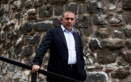 """""""28 Şubat'ta başbakanlık teklif edildi, Baykal bu talebi kabul etmedi"""""""
