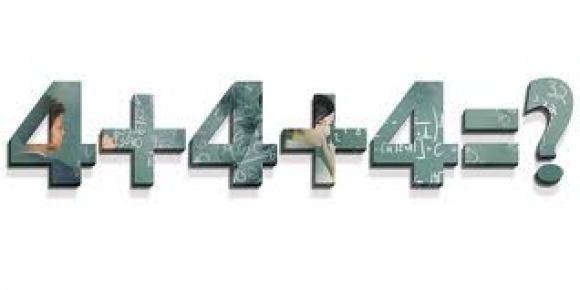 4+4+4 ile ilgili 10 soru ve yanıt