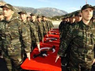 Aday Öğretmenlerden Askerliğini Erteletmek İsteyenler