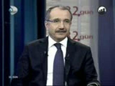 Bakan Dinçer ,2012 Ağustosta Öğretmen Atamalar Yapılacak Ama