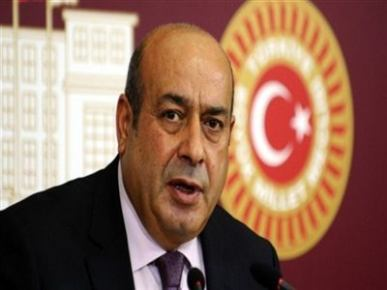 BDP: 'Kürtçe Seçmeli Değil Eğitim Dili Olmalı'