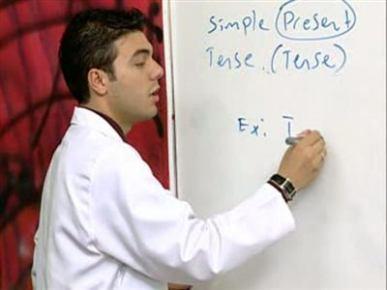 Branş Öğretmenliği İçin Yeni Model