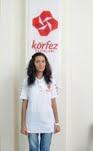 Bucak Körfez Dershanesi öğrencisi Türkiye birincisi oldu