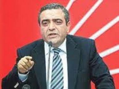 CHP KPSS'yi Başbakana sordu