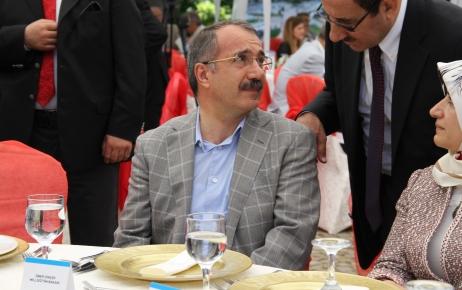 """""""CHP'nin Anayasa Mahkemesi'ne ikinci başvurusu samimiyetsizlik"""""""