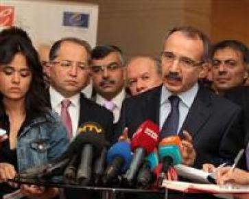 Bakan Dinçer'den öğretmen ihtiyacı  açıklaması