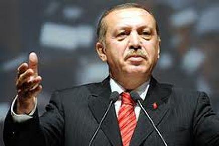 Erdoğan: Uludere olayını kimse istismar etmesin