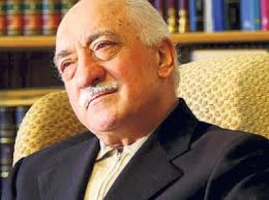 Fethullah Gülen yurda dönüp Maltepe'de mi yaşayacak?