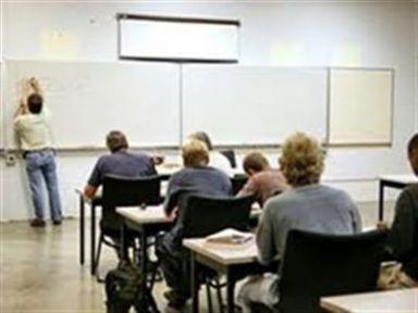 Hangi Dershaneler Okul Olabilecek?