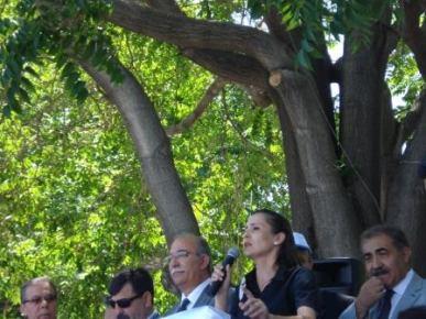 İl Emri, Özür Gurubu Eylemi Hakkında Anadolu Eğitim Sendikası Açıklama Yaptı