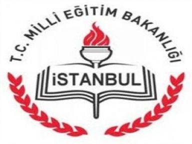 İstanbul Mem, Davulu Okul Müdürlerinin Boynuna Astı