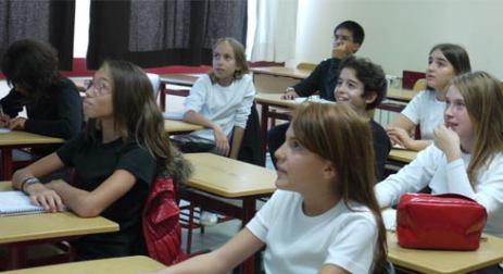 İsteyen okullar Hazırlık Sınıfı açabilecek...