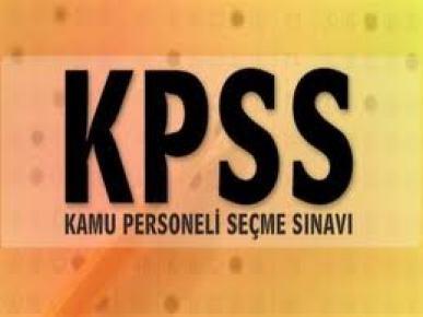 Diyarbakır Fem Akademi Dershanesi KPSS adayları gerçek sınavı aratmayan denemede ter döktü