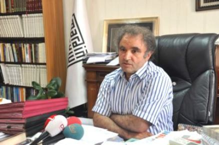 Kürtçe eğitim verecek öğretmenleri Artuklu ve Bingöl Üniversitesi yetiştirecek