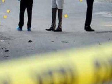 Mardin'de bir dershaneye bir grup terörist saldırı düzenledi...