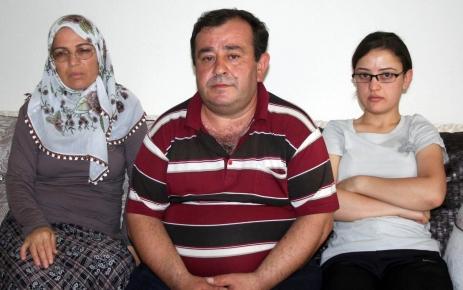 MEB başı okulun kapısına sıkışarak ölen aileye 204 bin lira tazminat ödeyecek
