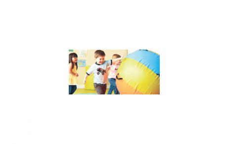 MEB, Okul öncesinde yaz eğitimi başlatıyor...