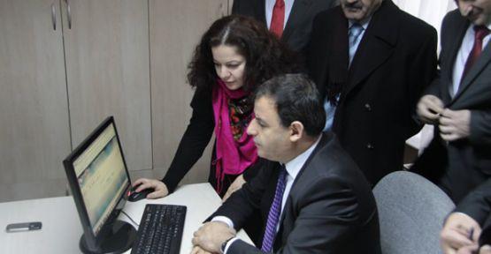 Meb İstanbul Yönetici Atamalarında Hata mı Yaptı ?