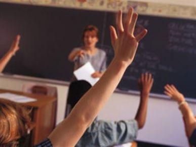 'Meslek Liselerinin Normları Tekrar Gözden Geçirilmeli'