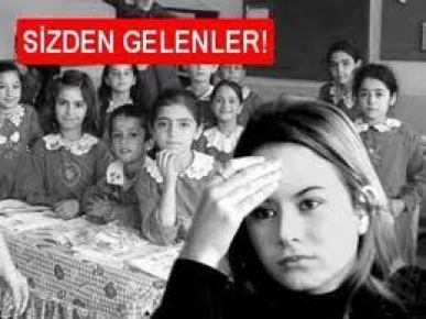 MİLYONLARIN SESİ !!!