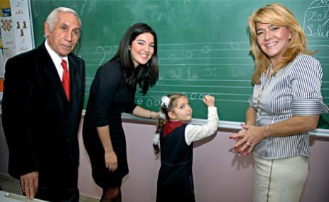 Öğretmenin hakkı ödenmez
