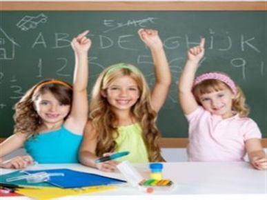 'Okul, bireyin sol beynine hükmeder, yaratıcılığı öldürür'...