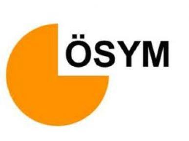 ÖSYM Başkanı Demir: Sınavın stresini azaltıcı çalışma yapıyoruz.....