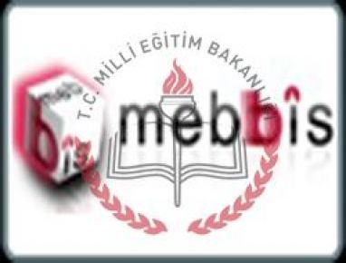 MEBBİS, Milli Eğitim Bakanlığı İletişim Sistemleri'nin kısaltılmasıdır.