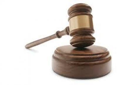Sağlık-Sen, KPSS'de sağlıkçıları mağdur eden ifadelerin iptali için dava açtı