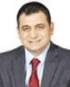 Sedat Laçiner Yazdı Atanamayan öğretmenler