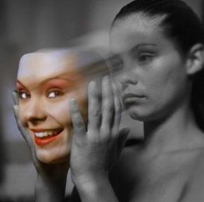Şizofreni tedavisinde en etkili yöntem hangisi?