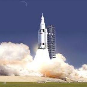 Uzay yolculuğunda roketler tarih olabilir