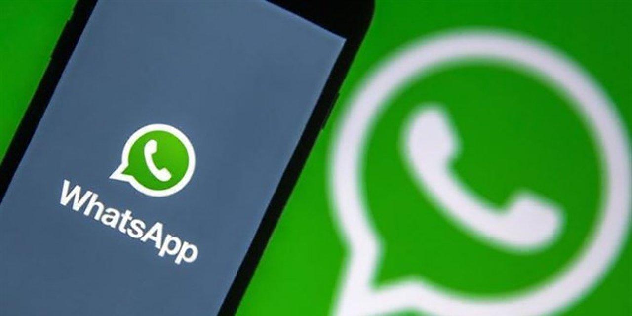 WhatsApp, kullanıcılarından gelen tepkiler üzerine, gizlilik sözleşmesini 3 ay erteledi.