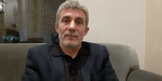 Şehit Kaymakam Safitürk'ün ağabeyinden şok iddia