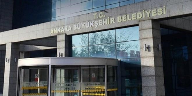 Ankara Büyükşehir'den öğrencilere YKS giriş ücreti desteği