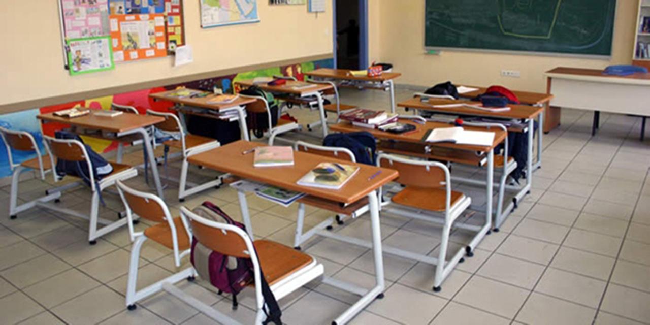 İki köy karantinaya alındı, bir okulda eğitime ara verildi
