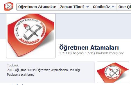 40 Bin Öğretmen Atama  Kılavuzu  3 Eylül'de yayınlanacak.