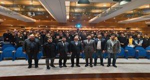 Türkiye'de İlk Ve Tek Japonca Hazırlık Sınıfı Açılıyor
