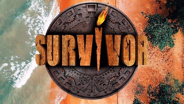 Survivor kim kazandı? Acun Survivor SMS sıralaması! 2020 Survivor şampiyonu kim oldu ?