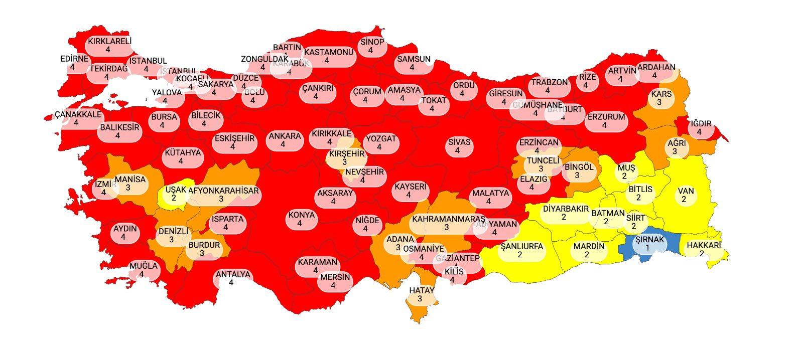 2-harita.jpg