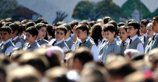 10 öğrenci biraraya gelince seçmeli ders alabilecek