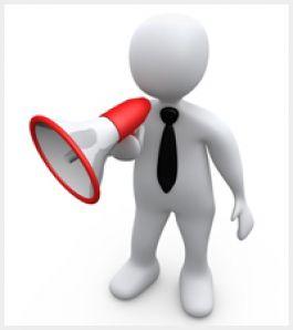 11 - 12 Mayıs AÖL  Açık lise Sınav Soruları ve Cevapları